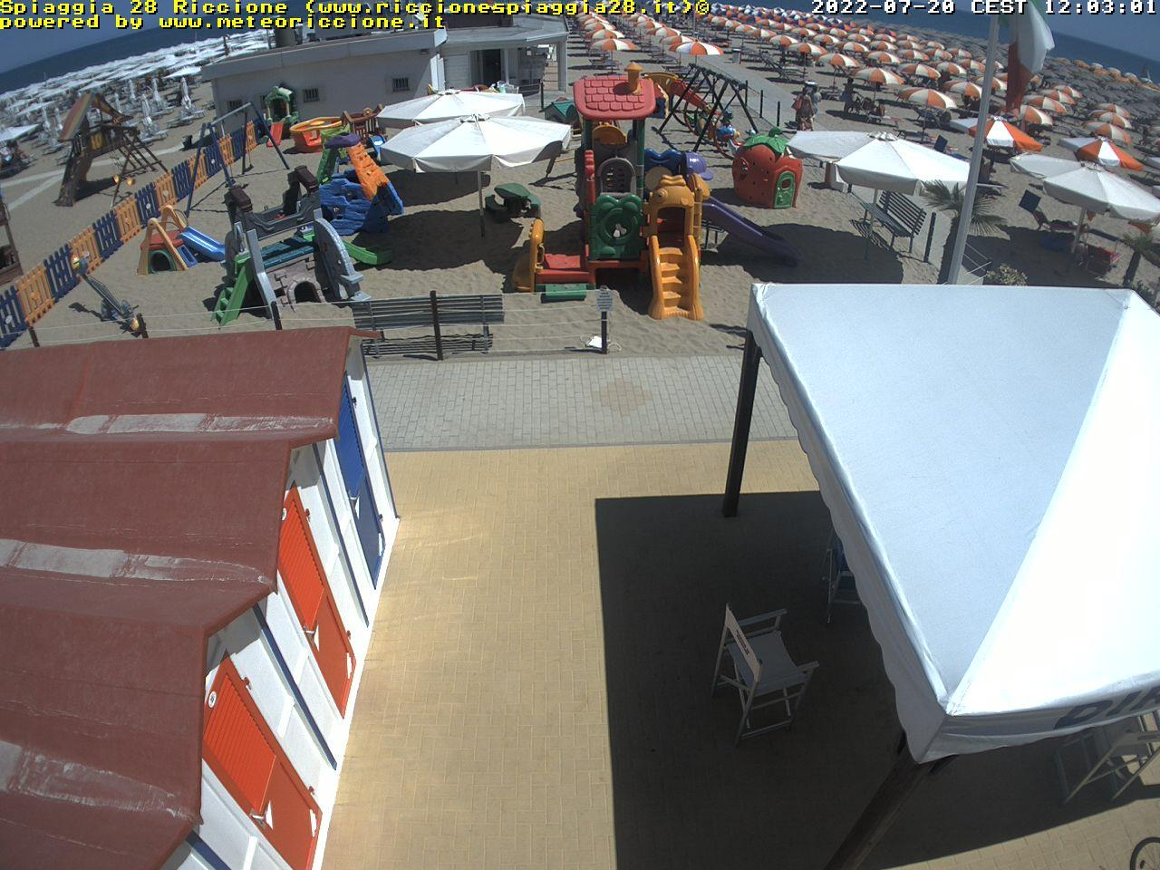 http://www.meteoriccione.it/webcam.ashx?id=56&type=hr&cliente=sp28