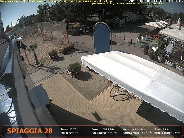 http://www.meteoriccione.it/webcam.ashx?id=8&type=big&cliente=sp28