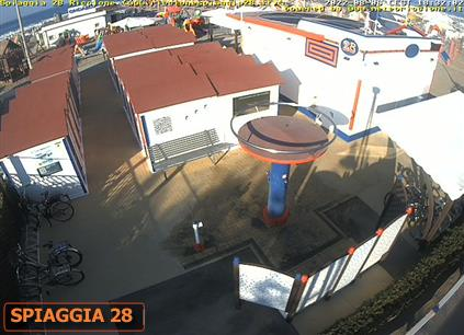 "Webcam 5   <a class=""as-btn-blue-medium"" style=""color:white"" href=""http://79.7.146.131:804/cgi-bin/guestimage.html"" target=""_blank"">Clicca qui per lo Streaming</a>"
