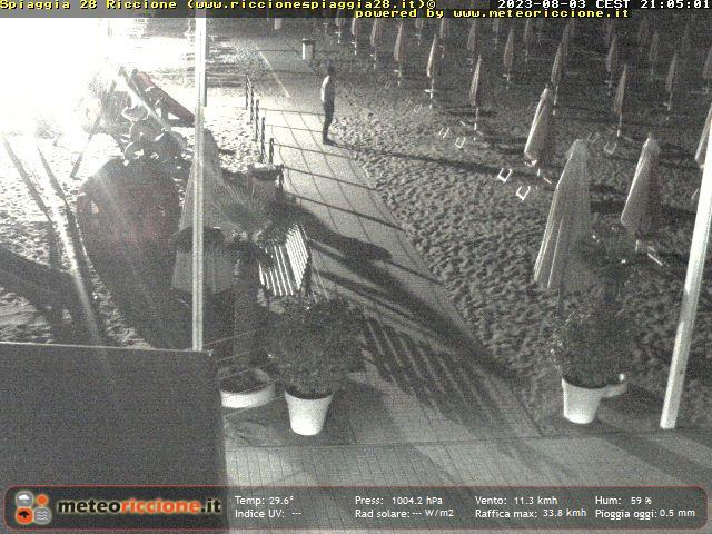 Webcam 2<a class=&quot;as-btn-blue-medium&quot; style=&quot;color:white&quot; href=&quot;https://www.riccionespiaggia28.it/streaming/cam1.php&quot; target=&quot;_blank&quot;>Clicca qui per lo Streaming</a> <a class=&quot;as-btn-blue-medium&quot; style=&quot;color:white&quot; href=&quot;https://www.meteoriccione.it/webcam.ashx?id=6&amp;type=hr&amp;cliente=sp28&quot; target=&quot;_blank&quot;>Clicca qui per l&#39;alta definizione</a>